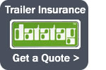 Trailer insurance from the National Tailer & Towing Association