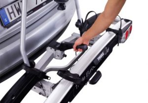 Thule G6 928 cycle carrier