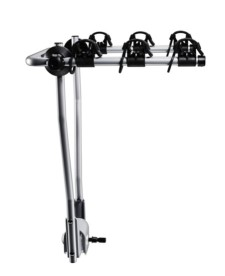 Thule Hangon Cycle Carrier range