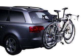 Thule Xpress 970 cycle carrier